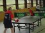 Meisterschaften 2003