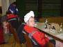 Meisterschaften 2004
