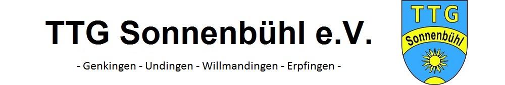 TTG Sonnenbühl